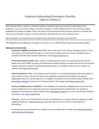 onboarding plan template pdf