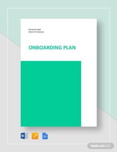 onboarding plan template1