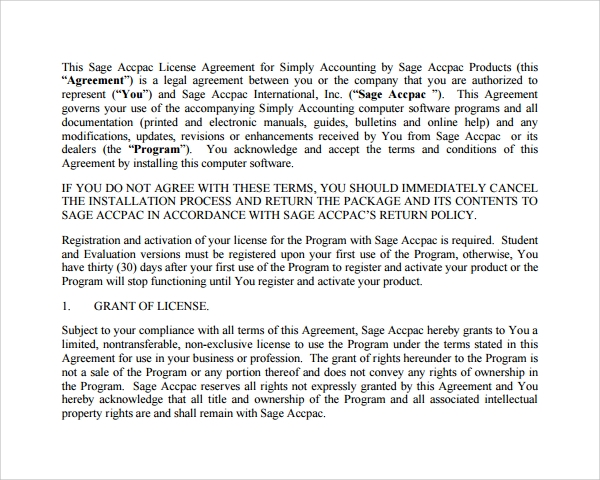 iata revenue accounting manual free download