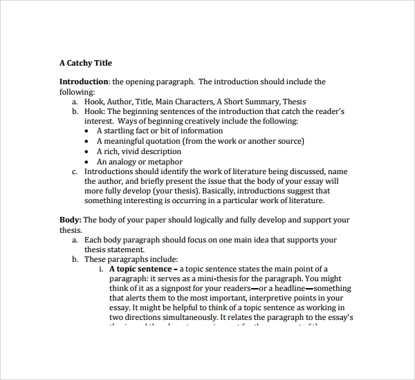 critical thinking essay outline A list of fresh critical thinking essay topics critical thinking is an important skill to have it expects you to gather information and develop a conclusion that makes sense.