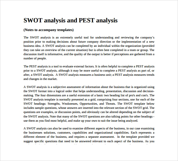 pest analysis for qantas Qantas airways, a national australian airline established in 1920 is the world's second oldest airline heading towards a qantas airways limited swot analysis.