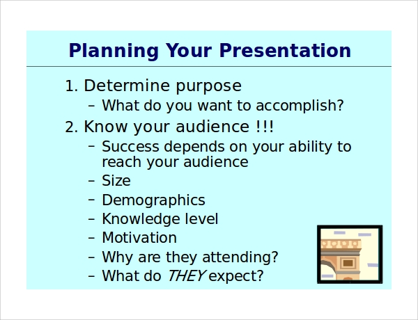 free powerpoint presentation templates%ef%bb%bf1