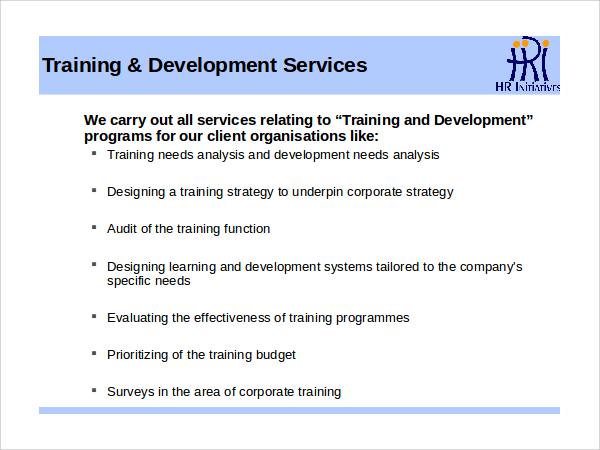 corporate presentation ppt1