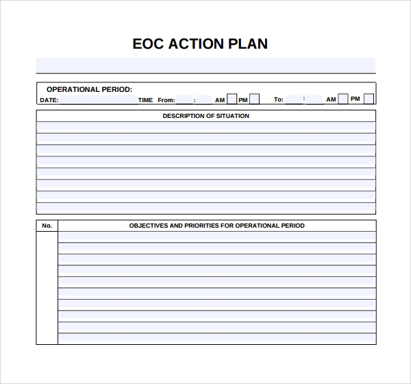 example of action log template%ef%bb%bf