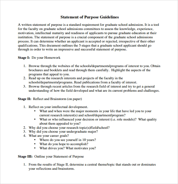 essay format for graduate school admission Get your graduate school application essay edited by a professional editor today learn more use an admission essay sample to learn about application essays.