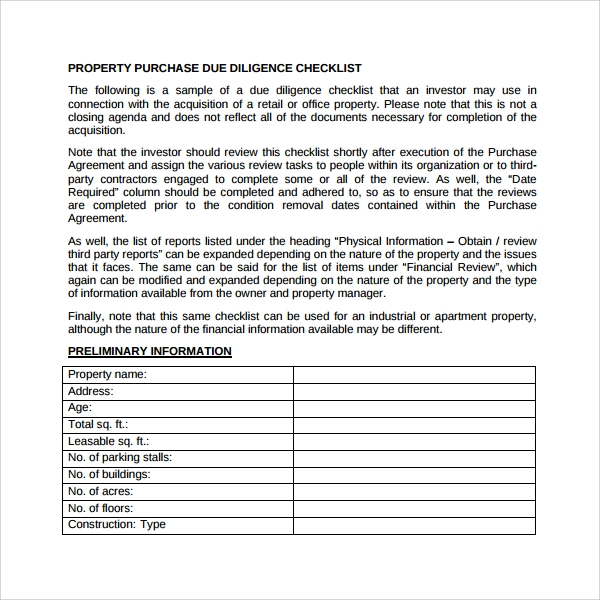 100 apartment condition checklist first apartment checklist