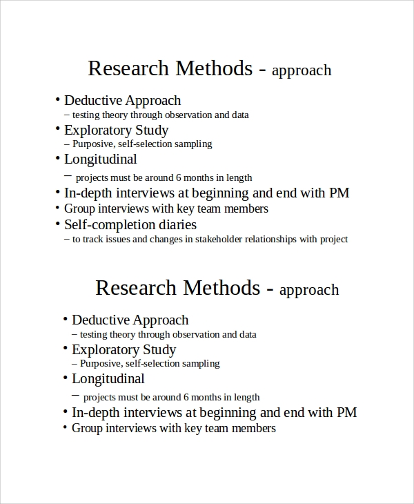sample of thesis writing What is a thesis statement the thesis statement is the sentence that states the main idea of a writing assignment and helps control the ideas within the paper it.