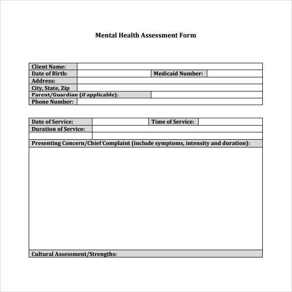 Mental-Health-Assessment-Template.jpg
