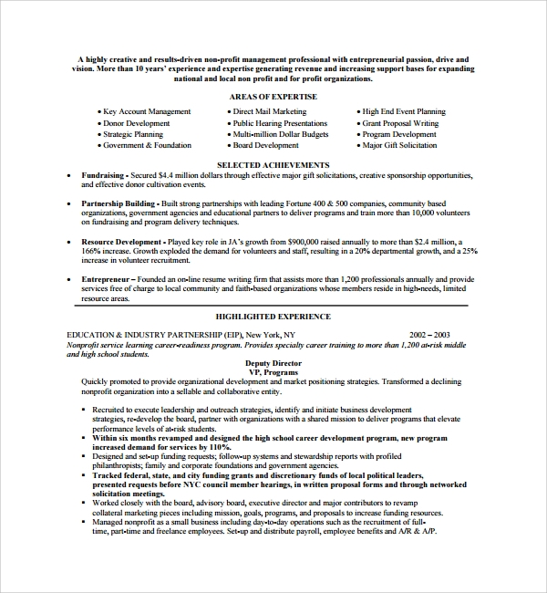 Sample Proposal Proposal Example Essaycriminology Research