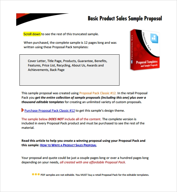 Cv Writing Service  Itecopeople Sales Proposal Cover Letter Samples