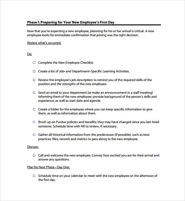 Purdue business plan template