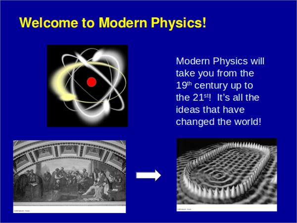 modern elegant powerpoint template