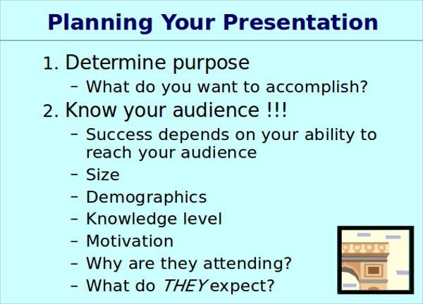 elegant presentation ppt
