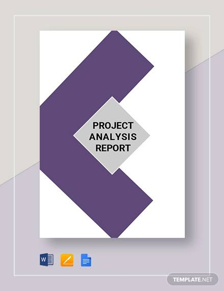 project analysis1