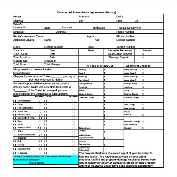 Car accident private settlement agreement form double indemnity movie