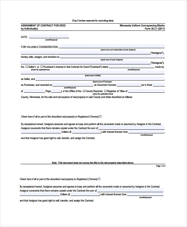transfer pricing agreement template - cheap academic paper buy english literature essays