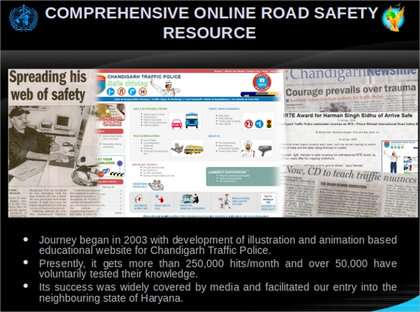 Sample Safety PowerPoint Template 6 Free Documents Download in PPT – Safety Powerpoint Template