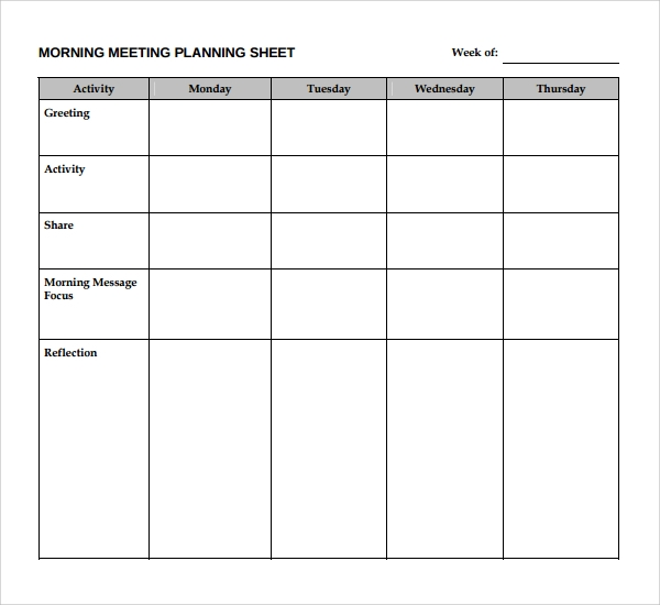 conference plan template koni polycode co