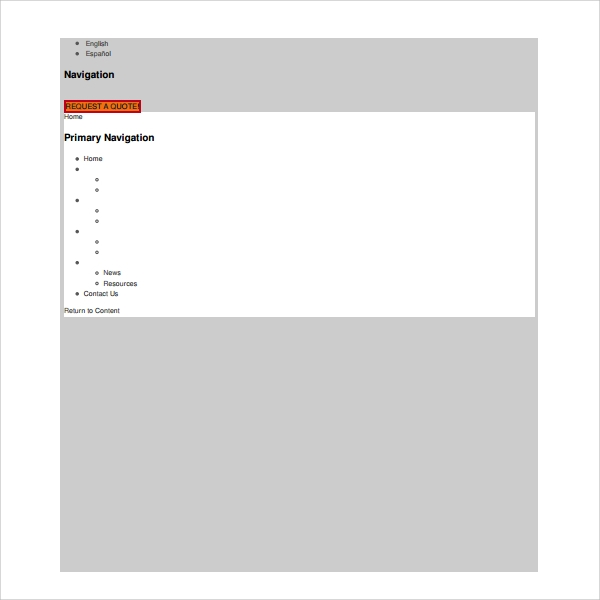 sample classroom roster template 7 free documents download in pdf