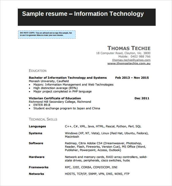 100 how to upload resume in jobstreet upload my resume