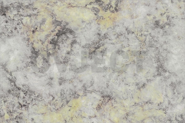 marble stone texture2
