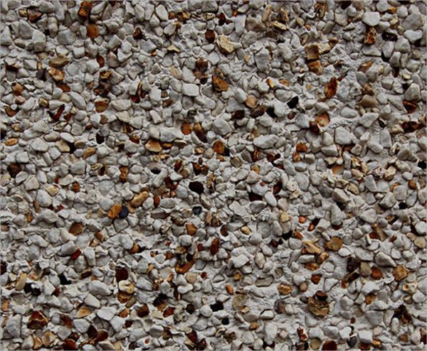 beautiful stone texture