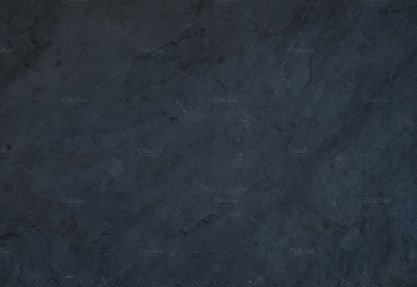 natural slate stone texture