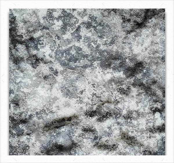swamp stone texture