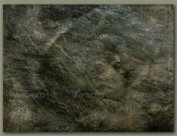 dark slate stone texture