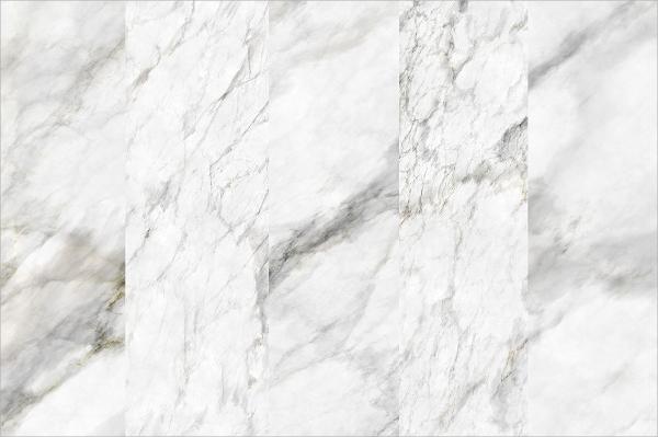 vintage stone texture