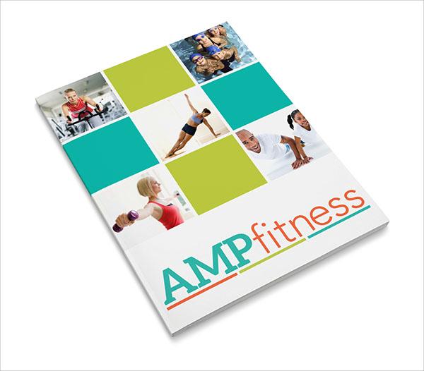 flat finteness center brochure