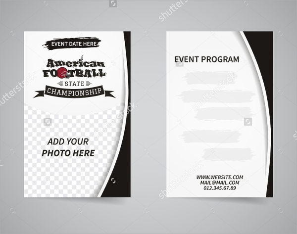 Sports Flyers - 20+ Free Psd, Ai, Vector Eps Format Download