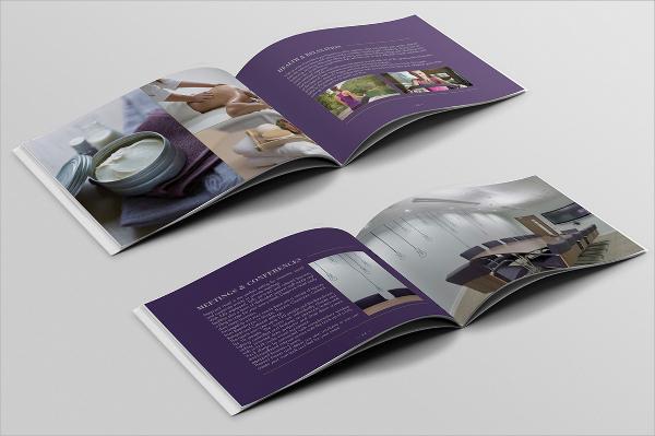 hotel advertising brochure3