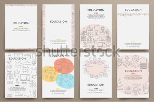college brochure templates free download - 12 university brochure templates psd eps format download