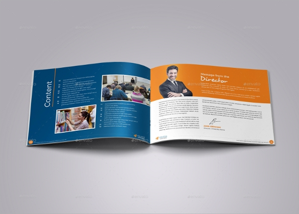 12 University Brochure Templates PSD EPS Format Download – University Brochure Template