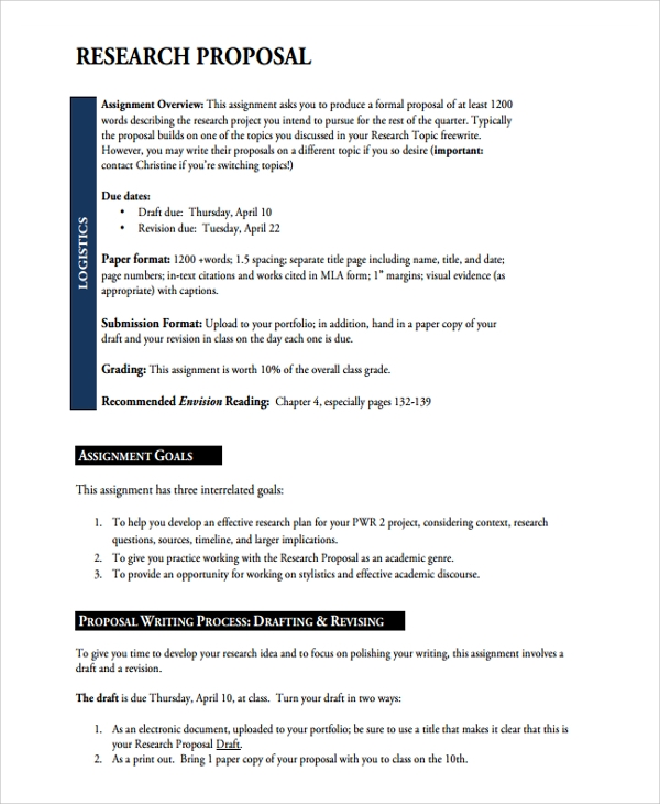 project proposals for dissertations A selection of project management dissertation examples for you to use and study use these free project management dissertations to aid and inspire your own work.