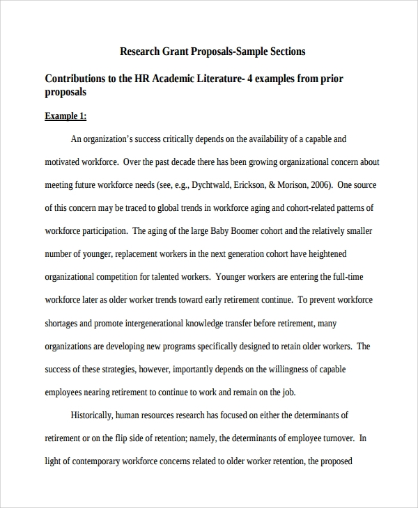contribution program essay My true friend essay, resource management essay, critical essays on frankenstein, researchpapers com, design research papers.