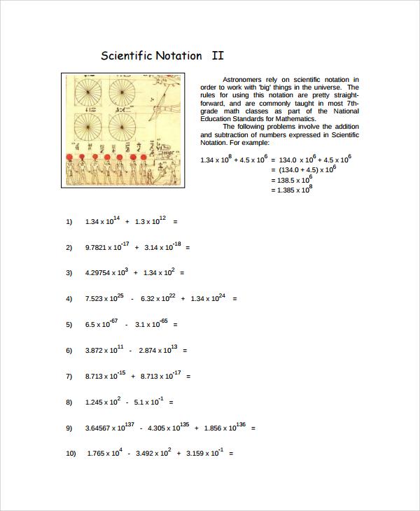 math worksheet : mathematics worksheet factory deluxe 3 0  educational math activities : Maths Worksheet Factory