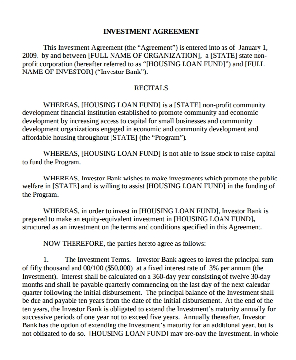loan against property documents required pdf