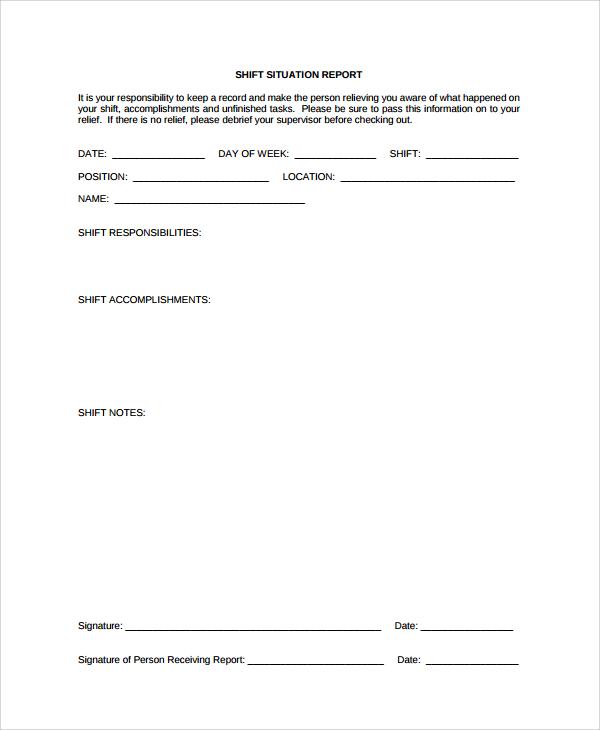 program to shift a pdf document