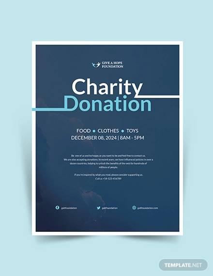 donation1