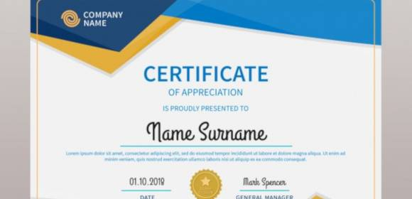 Microsoft Word Certificate Template Free from images.sampletemplates.com