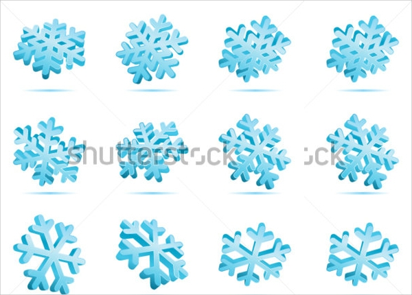 snowflake template martha stewart - snowflake template search results calendar 2015