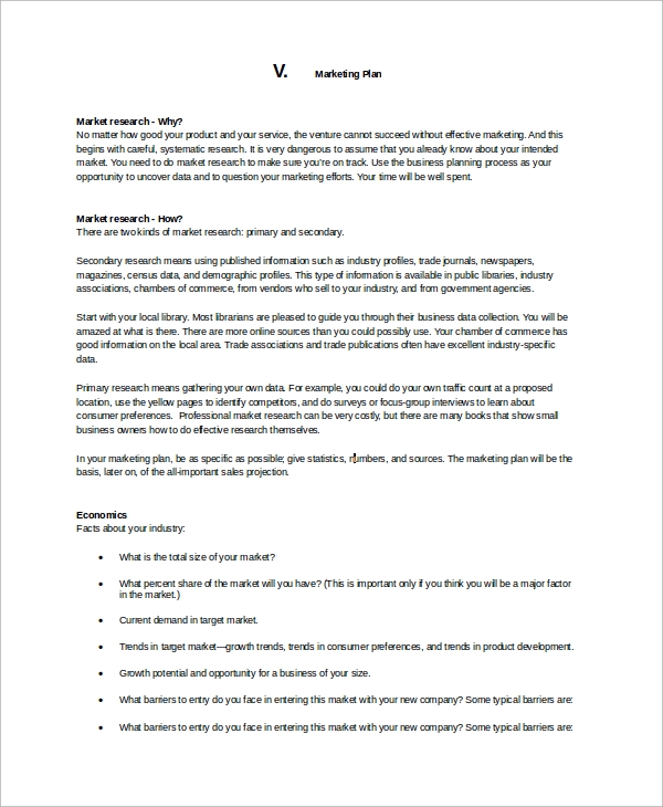 Software Test Plan Documentation