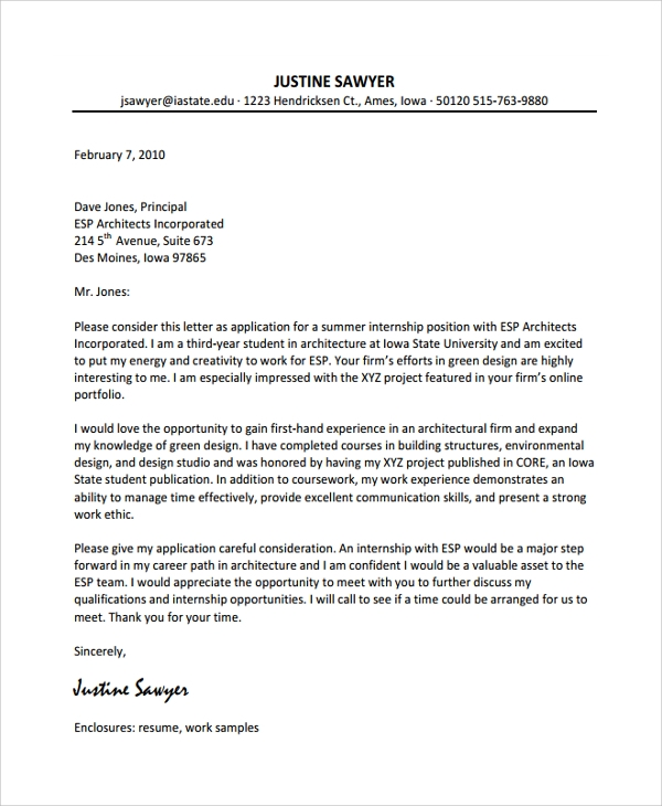 cover letter template for sample resume profile summary resume examples accountant resume objective chief account resume - Cover Letter For Photography