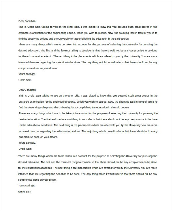 Professional reference letter academic 12 professional reference template academic resume template spiritdancerdesigns Choice Image