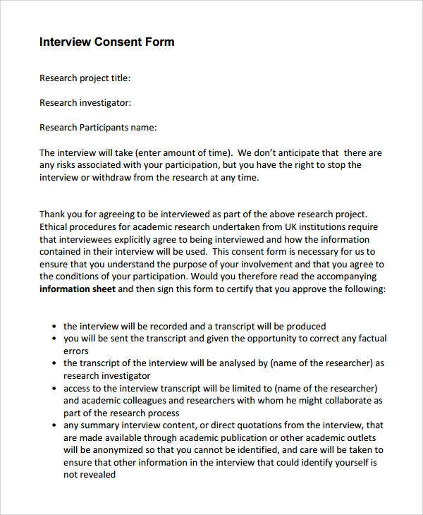 university of auckland thesis consent form