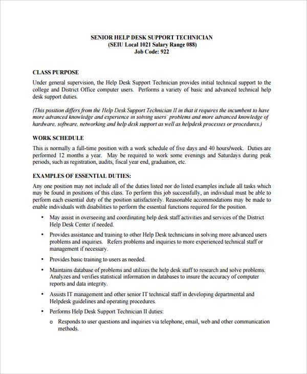 Of essay writing library of economics and liberty resume cv sample karachi curriculum vitae definition latin cv sample karachi curriculum vitae definition latin home design yelopaper Image collections