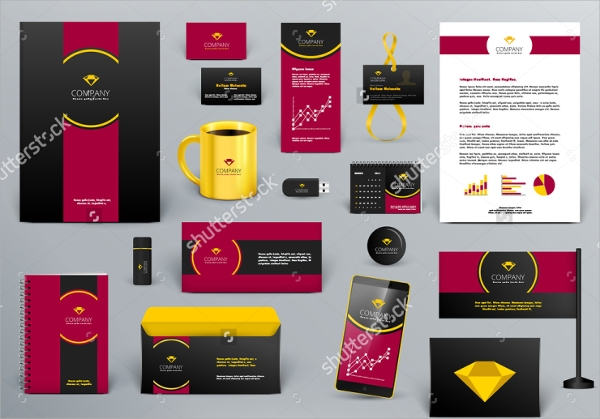 11+ Law Firm Brochures - PSD, EPS Format Download