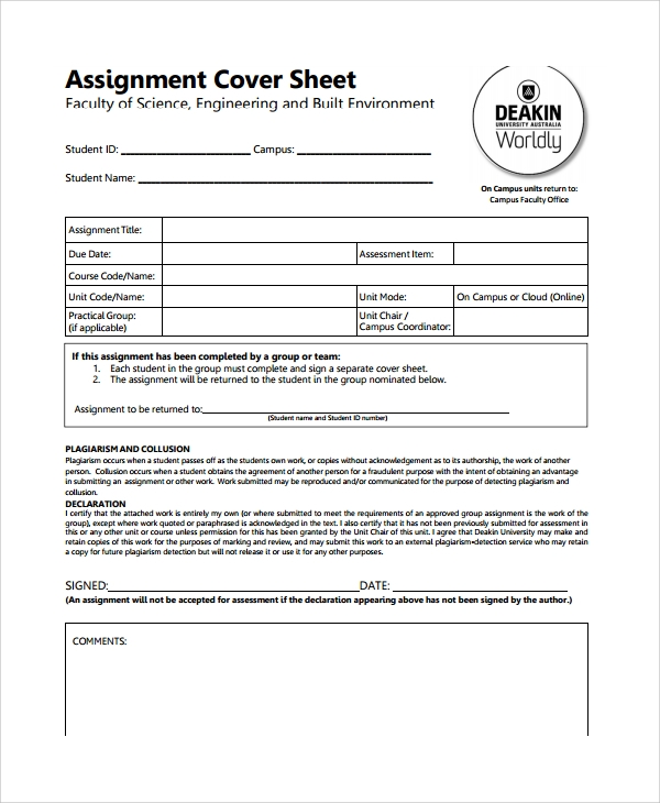 student assignment sheet For any given assignment, students record the date, name/type of assignment, the number of points they earned on the assignment, and the number of points the assignment was worth the students then calculate the total number of points they have  microsoft word - student grade sheetdoc created date: 2/7/2014 12:51:54 am.
